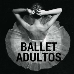 ballet en barcelona