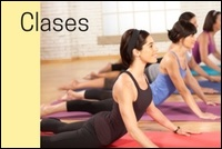 clases_pilates_barcelona